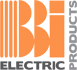 BBI Electric